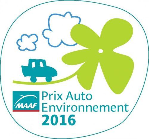 logo_prix_auto_environnement.jpg