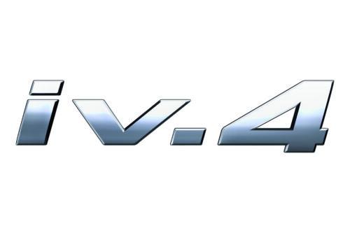 13_iV-4_Concept_Logo.jpg