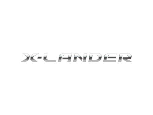 xlander_jpg_12.jpg