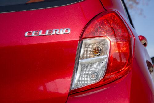 016_Suzuki Celerio.jpg