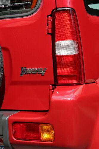 005_Suzuki Jimny.jpg