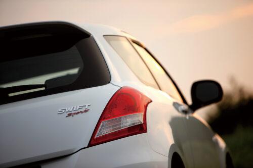 005_Suzuki Swift Sport.jpg