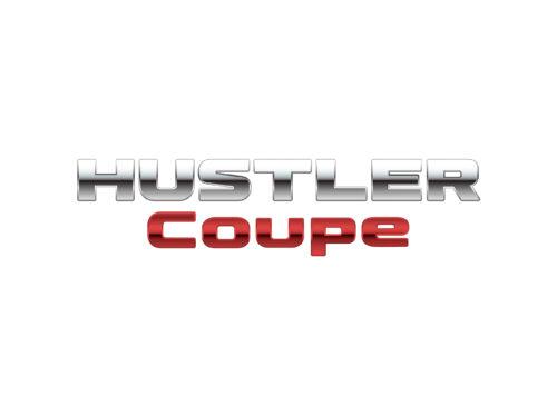 hustlercoupe_jpg_08.jpg