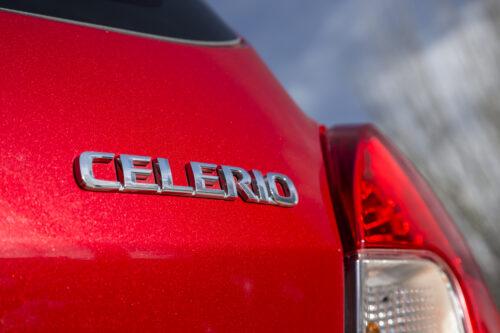 017_Suzuki Celerio.jpg