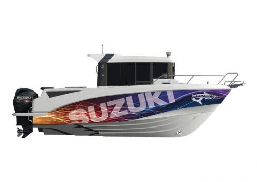 Suzuki (2).jpg