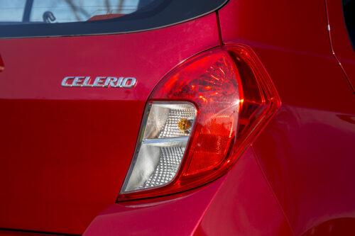 015_Suzuki Celerio.jpg