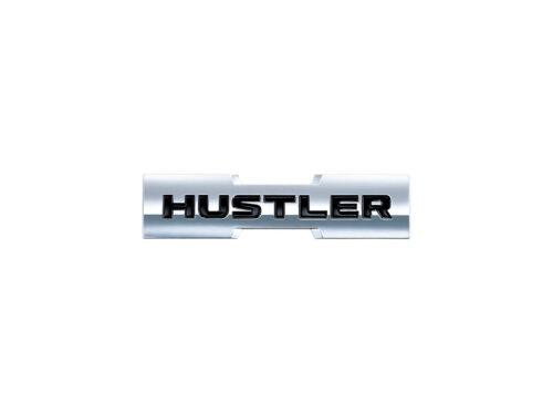 hustler_jpg_08.jpg