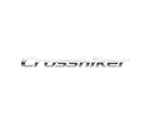 crosshiker_jpg_12.jpg