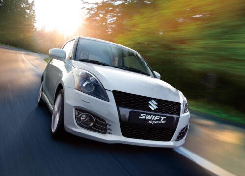 002_Suzuki Swift Sport.jpg