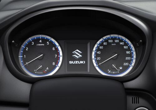 016_Suzuki S Cross.jpg