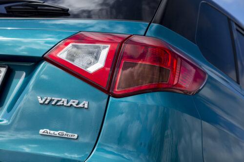 064_Suzuki Vitara.jpg