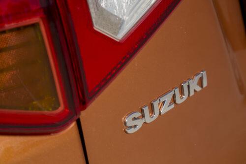 039_Suzuki Vitara.jpg