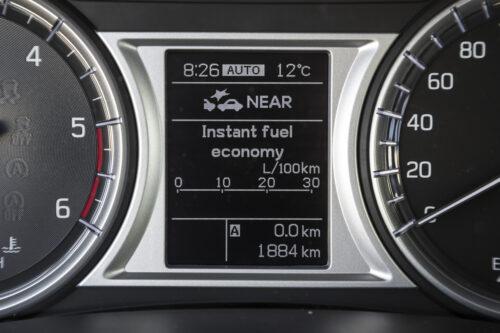 089_Suzuki Vitara.jpg