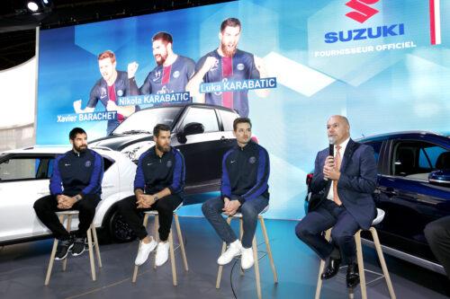 Suzuki Handball 12.JPG