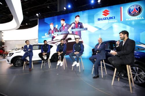 Suzuki Handball 17.JPG