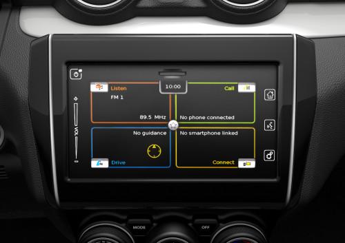 19_SWIFT_interior_Smartphone Linkage Display Audio.jpg
