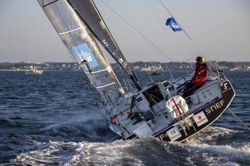 1ere Etape- Xavier-Macaire-vainqueur-etape-1 @ACOURCOUX 5
