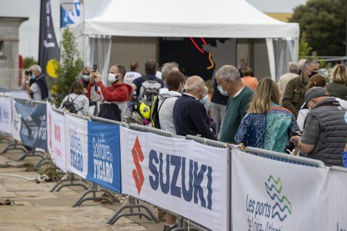 Suzuki St-Nazaire @ACOURCOUX 4