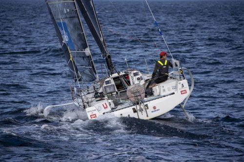 Les Figaro Baie de Morlaix VOlivaud 4-jpg